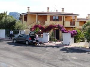 Sardinia_June14 (100)