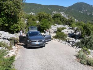 Sardinia_June14 (104)